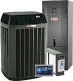 Nardi Heating & Air Conditioning